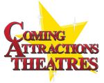 Coming Attraction Theatres