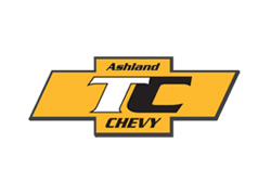 TC Chevy
