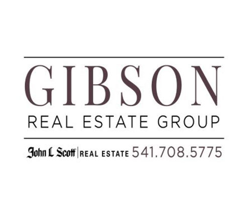 Gibson Real Estate