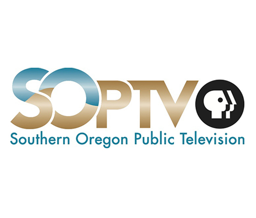 Southern Oregon Public Television