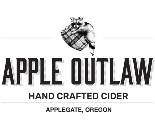 Apple Outlaw