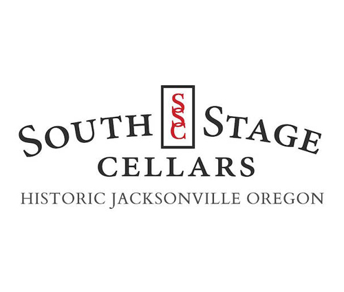 South Stage Cellars