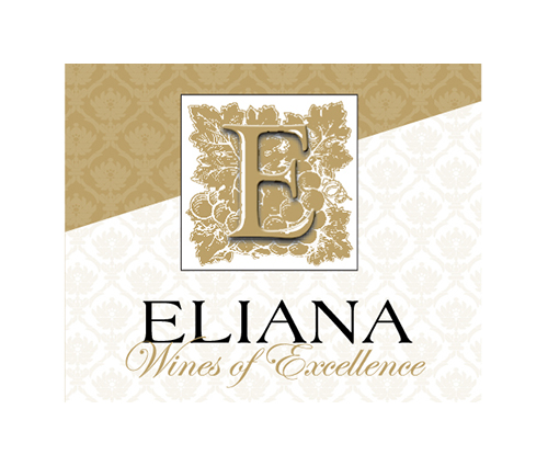 Eliana Wines of Excellence