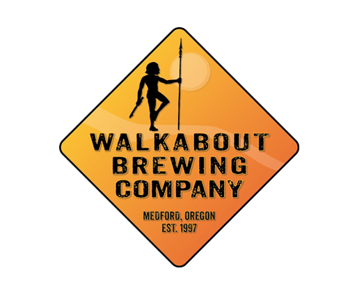Walkabout Brewing Company