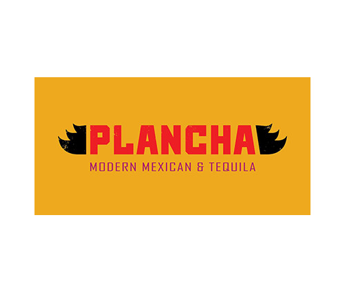 Plancha Modern Mexican & Tequila