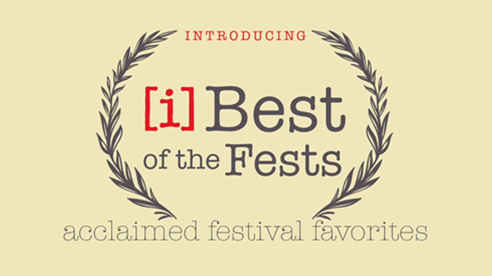 Best of the Fests