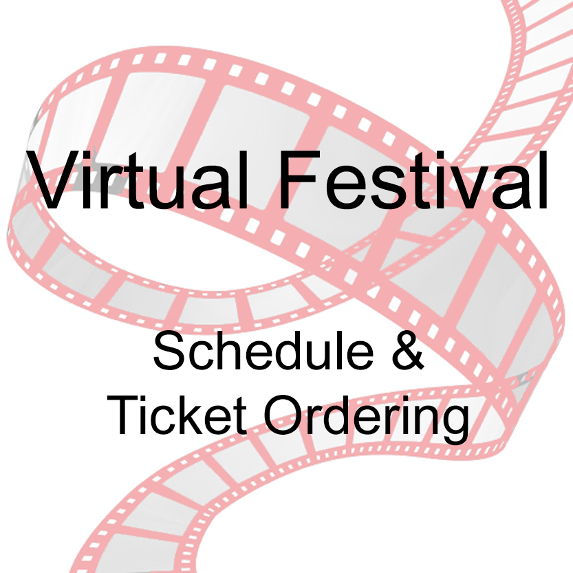 VF Schedule Button