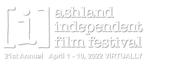 Ashland Independent Film Festival - Home