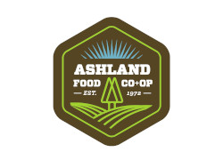 Ashland Food Co-op 2020