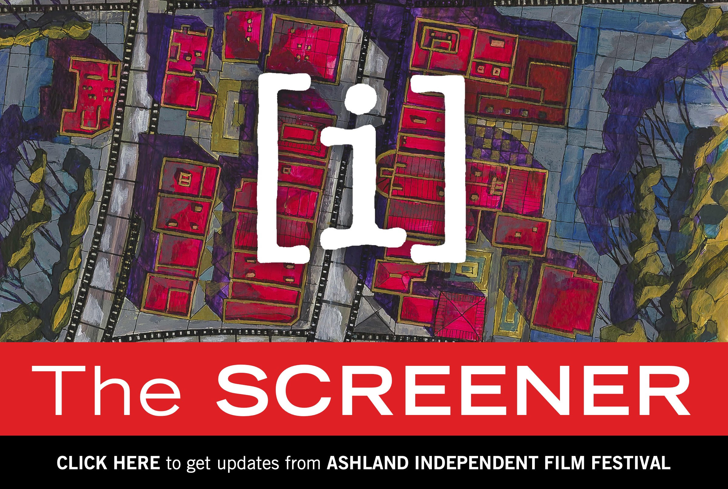 Subscribe to The Screener