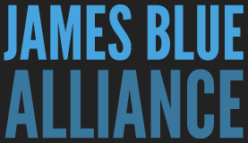 James Blue Alliance