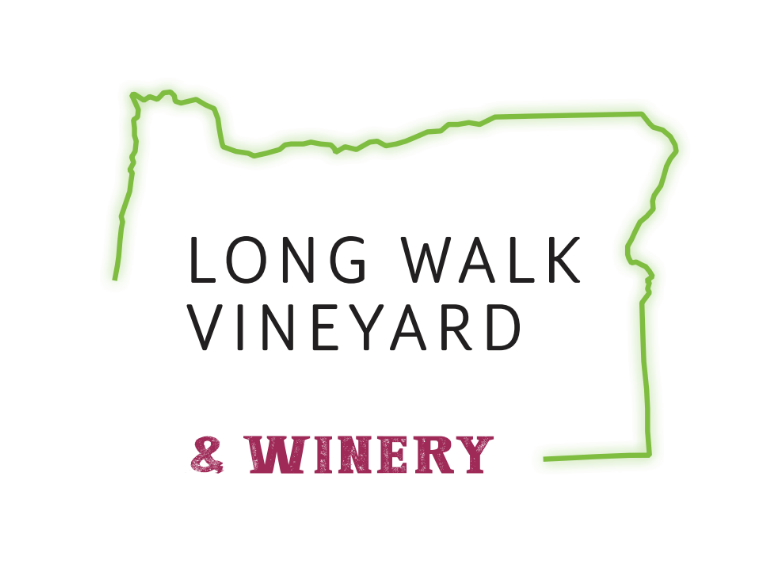 Long Walk Vineyards