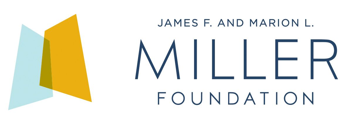 James F & Mariona L. Miller Foundation