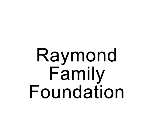 Raymond Family Foundation