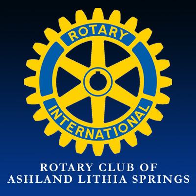 Rotary Club of Ashland Lithia Springs