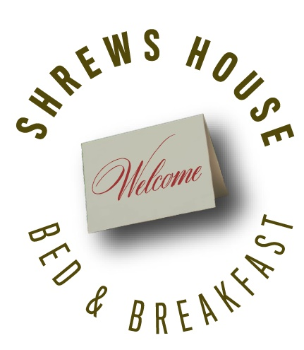 Shrew's House Bed & Breakfast