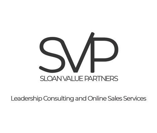 Sloan Value Partners