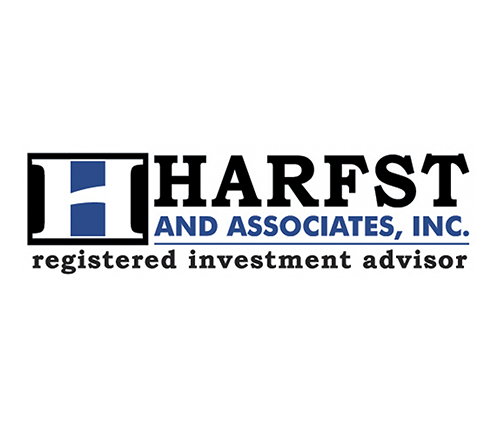 Harfst and Associates, INC