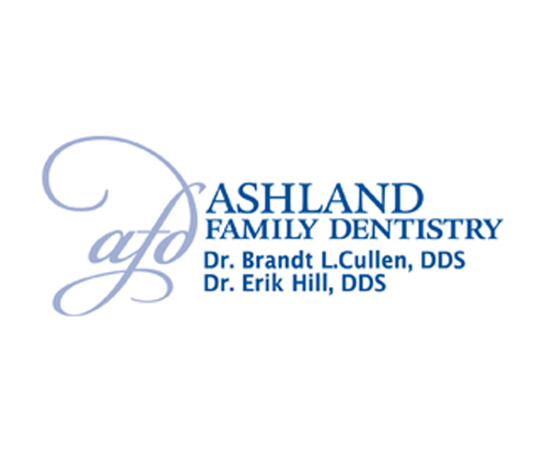Ashland Family Dentistry