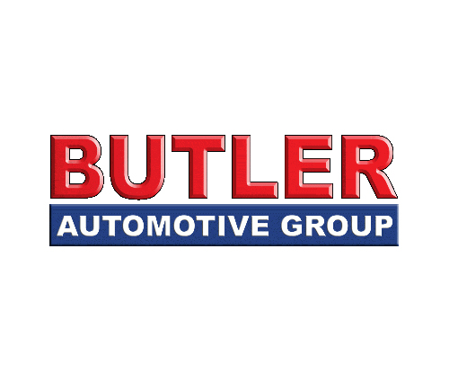 Butler Automotive