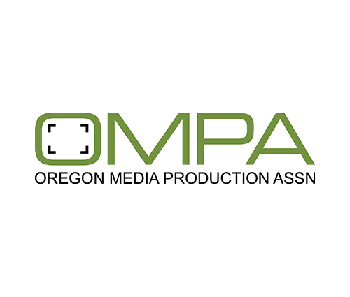 Oregon Media Production Assn.