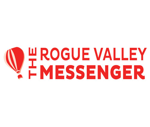 The Rogue Valley Messenger