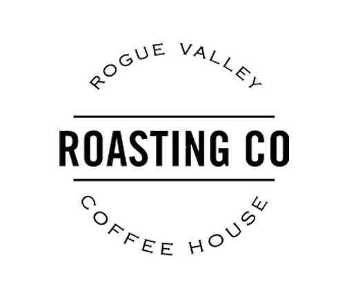 Rogue Valley Roasting Co.