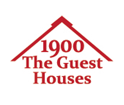1900 The Guest Houses